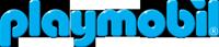 Playmobil-Logo-200